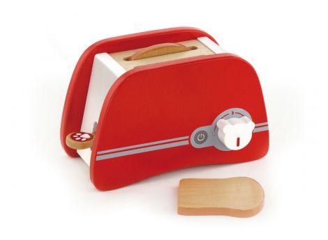 Toaster, Viga