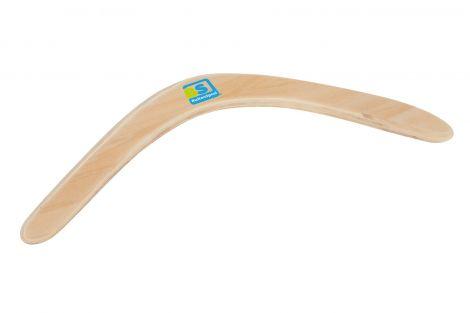 Bumerang, BS Toys