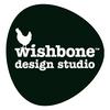 wishbone design studio